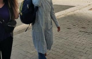 Aktif Görevdeki 2 Hemşire FETÖ'den Gözaltına...