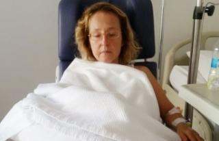 Doktor, Yanlış Tedaviden Hayatını Kaybetti İddiası