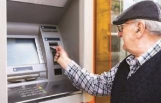 Emeklilik dilekçesi vermeden önce dikkat dilmesi...