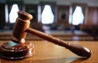 18 doktorun yargılaması başladı