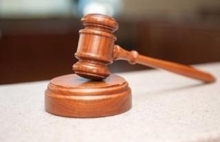 Mahkeme Memura 2 Ceza Birden Verilemez