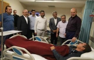 Mardin İl sağlık Müdürlüğü'nden Açıklama