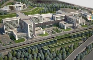 Sağlık Bakanı Koca'dan Türkkan'a hastane cevabı