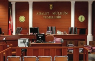 Savcılık 41 Sağlıkçının 7 ila 15 Yıl Hapsini...