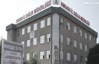 Ankara'nın Promosyonu Çalışanları Memnun...
