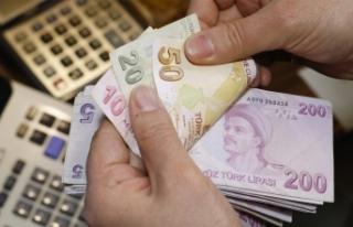 Devlete Olan Borçlara Yapılandırma Geliyor