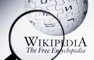 Anayasa Mahkemesinden Flaş Wikipedia  Kararı