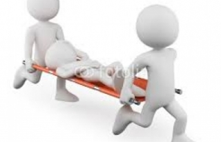 Anestezi teknisyenleri hasta transferinde görevlendirilmez