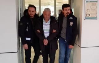 Doktor ve mümessillerin de bulunduğu 46 kişi gözaltına...