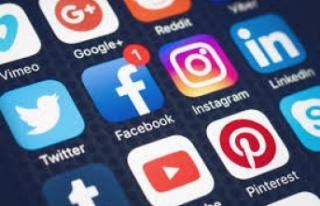 Mesai Saatlerinde Sosyal Medyaya Girenler Dikkat