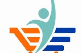 Sağlık Market'te 2 bin 714 e-İhale yapıldı