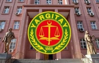 Yüksek Mahkeme: İş Yerinden Sosyal Medyaya Girmek...