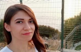 Genç Hemşirenin Şırınga İle Şüpheli Ölümü