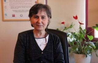 Görevden Alınan TTB Yöneticisi Mahkemeyi Kazandı