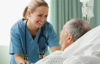 Sağlık Personeli Emekli Maaşı ve İkramiyesi /...