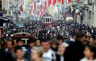 Türkiye'nin Sağlık ve Rekabet Haritası Çıkarıldı