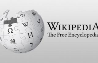 Wikipedia ne zaman açılacak?