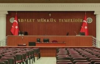 Doktor ve öğretmene saldıran 4 sanık hapisle cezalandırıldı