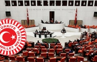 MHP kredi borçlusuna sicil affı istedi