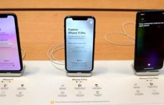 2020'nin en çok satan 10 telefonu belli oldu