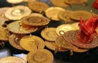 Altın fiyatlarıyla ilgili dikkat çeken açıklama:Almayın