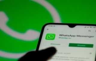 Bürokraside büyük 'WhatsApp' riski!