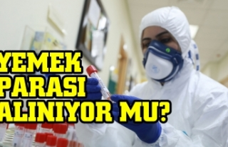 CHP'li Kasap'ın iddiası: Kütahya'da sağlık...
