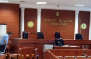 İdare Mahkemesi Bir OHAL Komisyon Kararını Daha...