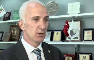 İstanbul'da 30 eczacı, 40 eczane çalışanı...
