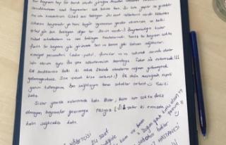 """""""İyi Bayramlar Türkiye"""""""