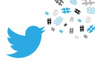 Sağlık Çalışanları 12 Mayıs Taleplerini Twitter'da...