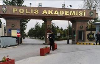 Türk sağlık çalışanlarını yüksek ücret ve...