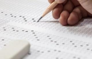 YKS ve LGS sınav tarihleri değişti
