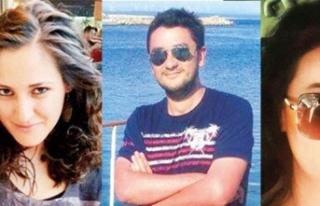 2 doktorun tutuklu olduğu 'kürtaj davasında'...