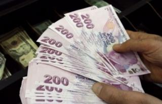 Bankalardan kredi yapılandırması isteyin!