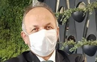 BK Üyesi: Grip salgınları başlamadan vakaları...