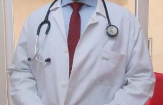 Maske uyarısında bulunan doktor darp edildi