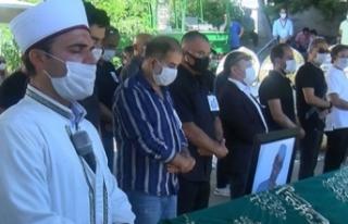 2 Uzman Doktor Genç Yaşta Hayatını Kaybetti