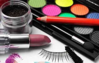 Bakanlık açıkladı: 520 kozmetik üründen 442'si...