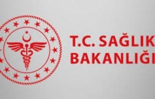 SKS Gösterge Yönetimi Rehberi Yayınlandı…