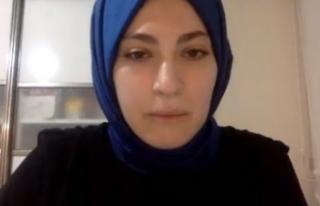 Eskişehir'de Doktora Darp Olayında Yeni Gelişme