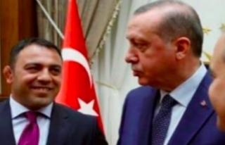 Hamza Yerlikaya'yı eleştiren AK Parti'li...