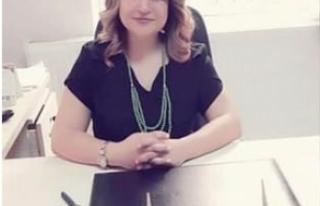 Tecrübeli İsim Aydın Devlet Hastanesine Atandı