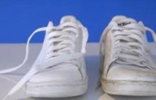 """""""Koltuk değil, ayakkabı eskiten sendikacı..."""