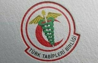 TTB'ye çoklu baro modeli: AK Parti hukukçuları...