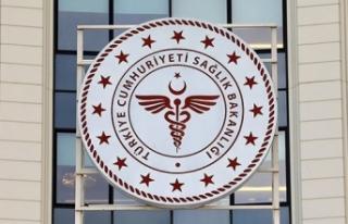 Türk Konseyi Sağlık Bilim Kurulu Toplantısı yarın...
