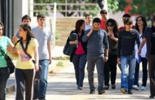 Üniversiteler açılıyor mu? Gözler Külliye'de