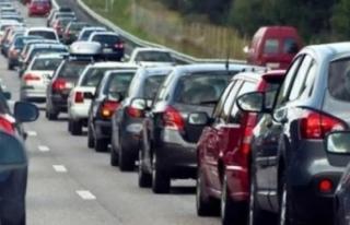 Araç sahiplerine müjde! Yüzde 25 indirim resmi...