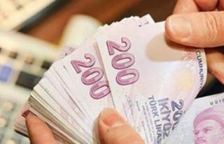 Bir banka daha IBAN'sız 7/24 para transferi...