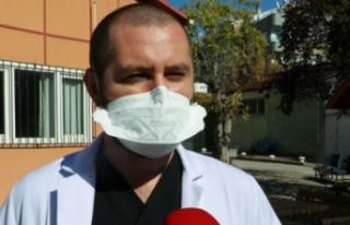 Doktorlar adına sahte hesap açtılar, hastaları...